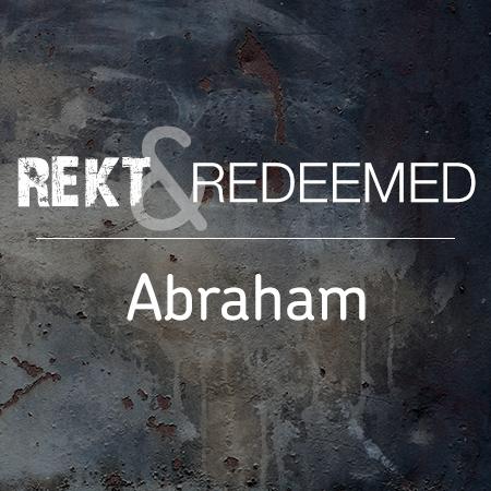 Rekt & Redeemed