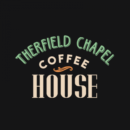 Chapel Coffee House