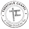 therfieldchapel.org