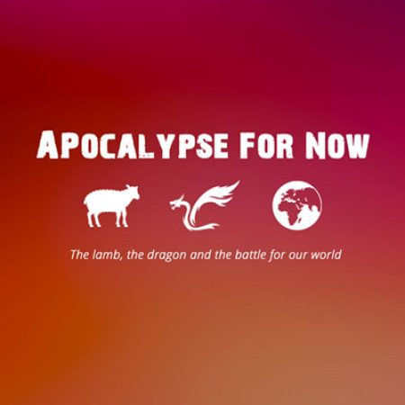 Apocalypse For Now