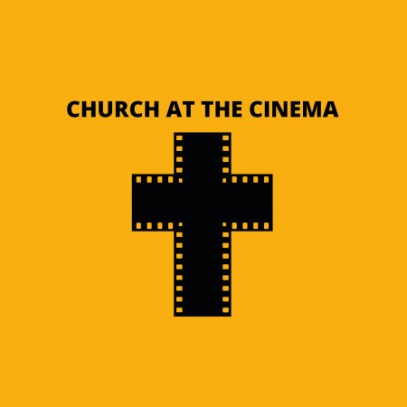 Church At The Cinema