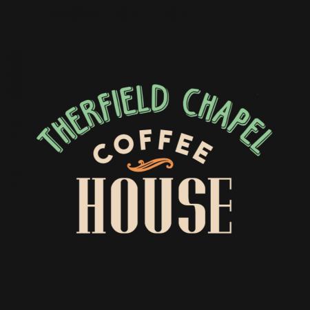 Chapel Coffee House