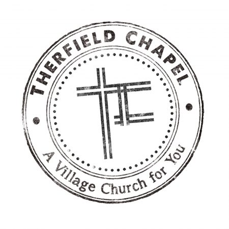 Therfield Chapel